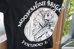 afiDSC01487-zomerterraszuid-zuiderpark-Moonshine-Brigade-1aug2020-foto-GerardMontE-web