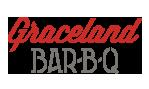 Graceland bar bq